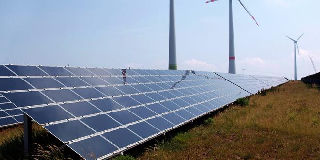 renewablesweb2