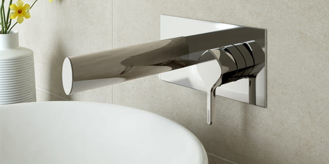 Popular - Are out-of-date bathrooms and kitchens putting off potential home buyers?