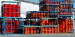 UKLPG praises police for catching criminal who stole and illegally transported gas cylinders
