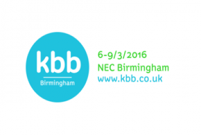Bathroom archives installer onlineinstaller online for Kbb birmingham 2016