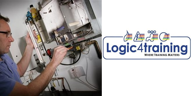 Popular - Logic4Training launches Boiler Fault Finding course