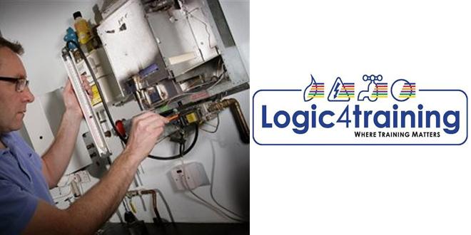 logic4training