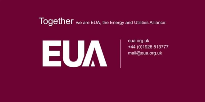 Popular - Fuel poverty targets at risk says industry body