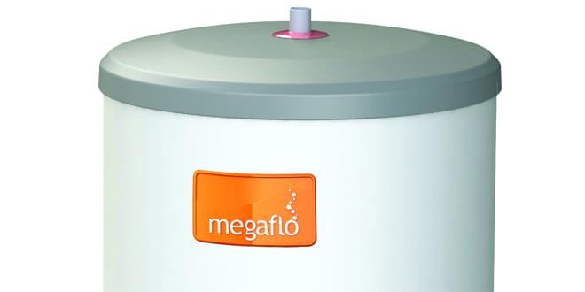Popular - New Megaflo Eco Slimline provides option for smaller spaces