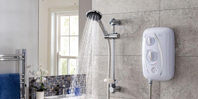 triton thermostatic showers webnb