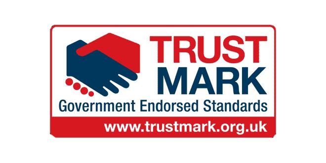 trustmark logo web