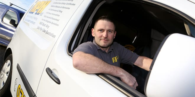 Popular - Win prizes with the Worcester #VanOfTheMonth competition
