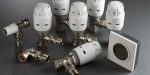 New Danfoss Heating Efficiency Packs can increase sales for installers