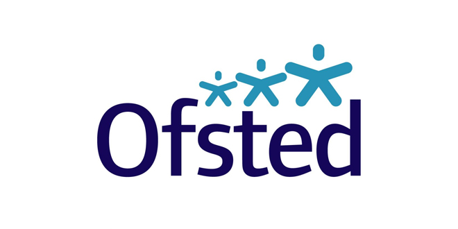 OFSTED web