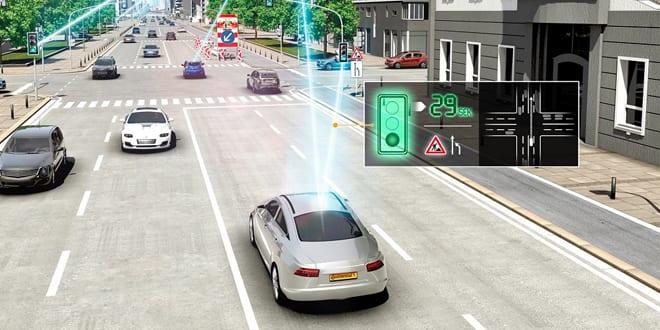 Popular - Do UK motorists trust self-driving cars?