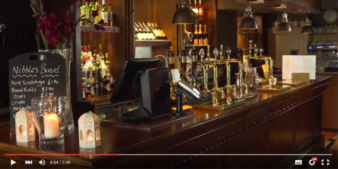 Popular - Drayton wireless controls provide heating solution for 300 pubs