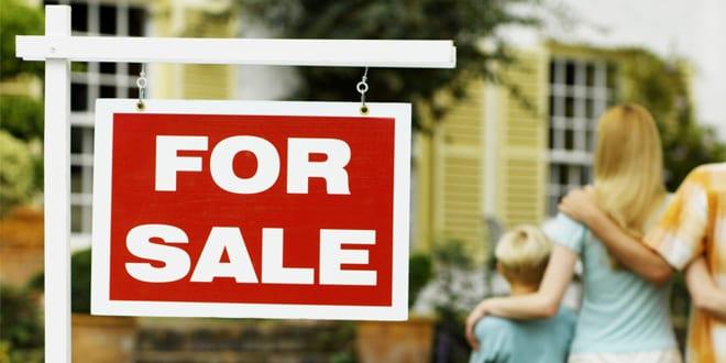 Popular - Poor energy efficiency ratings could lose house-sellers thousands