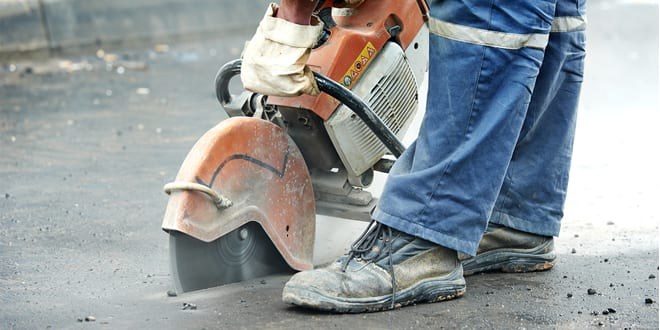 """Popular - Power tools """"most stolen item in 2015"""" and small traders suffer the most"""
