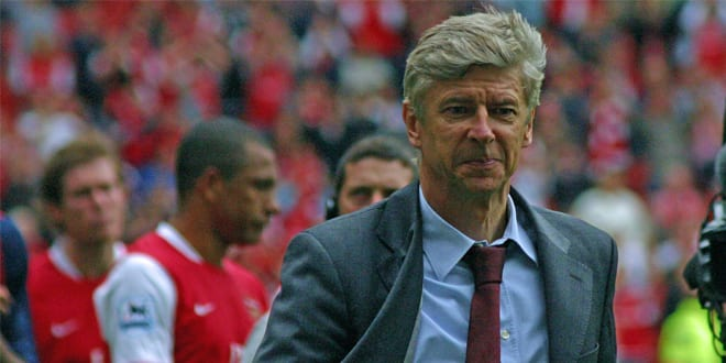 Popular - 2015/16 Manager of the Month – December