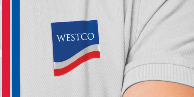 westcoteeweb