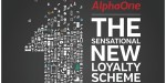 Alpha Heating launches new AlphaOne loyalty scheme