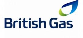 British Gas offering an extra £400 off a new boiler under the London Boiler Cashback Scheme