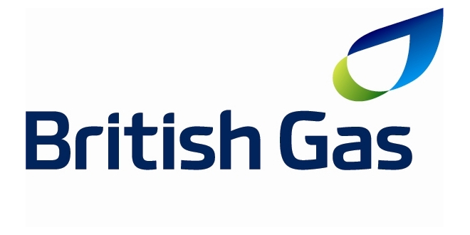 british gas web