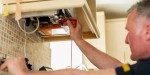 65% of Brits are very happy with UK tradespeople