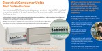 NAPIT launches leaflet for installers to help customers get to grips with Amendment 3