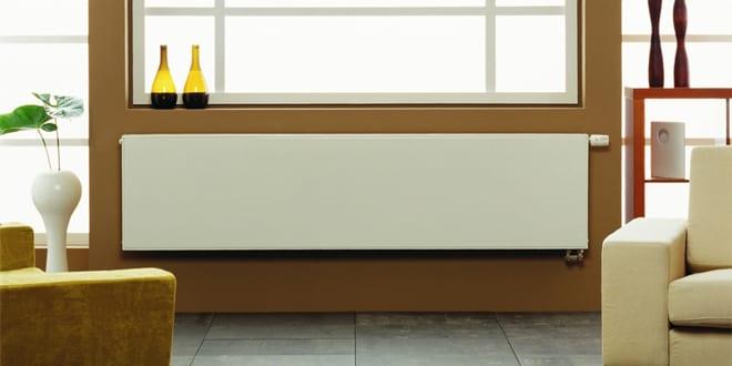 Popular - Purmo launches the Plan Compact radiator