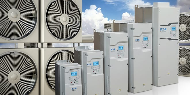 Popular - How drives technology can support overall energy efficiency