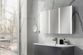 HIB bathrooms web