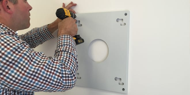 Popular - Herschel's training programme is designed to help installers learn about Far infrared heating