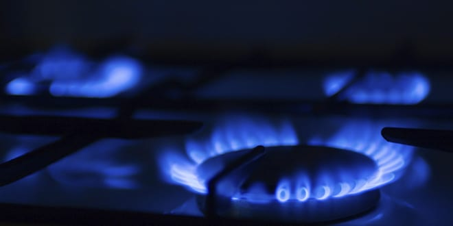 Popular - 70% of Big 6 energy customers are still on the more expensive tariff