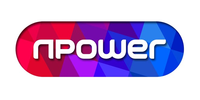 Popular - npower cutting 2,400 jobs after £99m loss in 2015