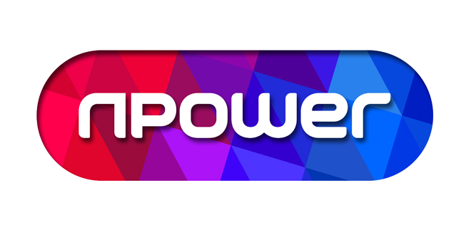 npower web