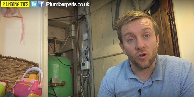 plumberparts