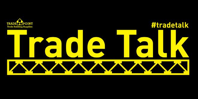trade talk web