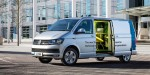 Commercial Vehicles play a key role for growth of small businesses