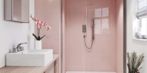 The bathroom should be a relaxing retreat for busy Brits – says Bristan