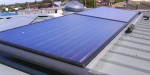 Push to keep solar thermal set to continue as consultation closes