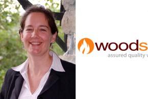 Woodsure Q&A
