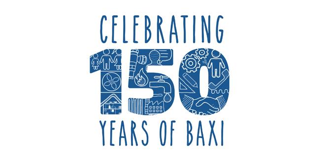 baxi150web
