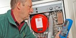 How hybrid systems can provide effective, low-carbon solutions for UK households