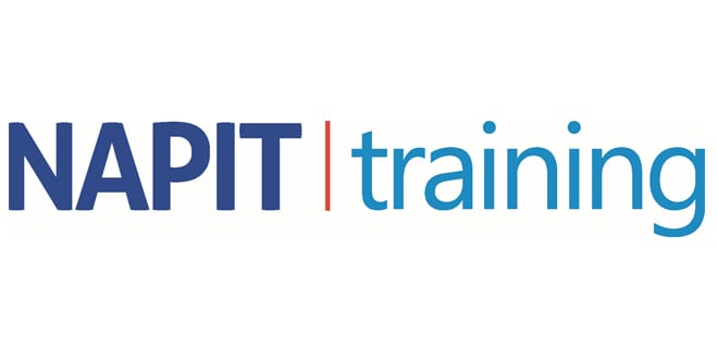 Popular - Bridging the skills gap is key for growth – says NAPIT