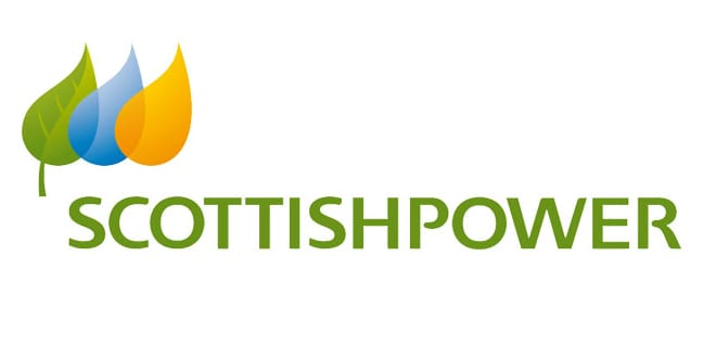 Popular - ScottishPower to pay £18m for customer service failings