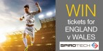 Spirotech will be showcasing its Euro 2016 campaign and SpiroTrap MB3 at Installer2016