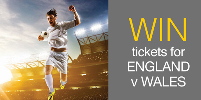 Win tickets to the Euro Championships with Spirotech