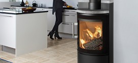 BSRIA alerts industry about changes to stove testing legislation