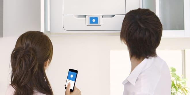 Popular - Savvy homebuyers are demanding good indoor air quality