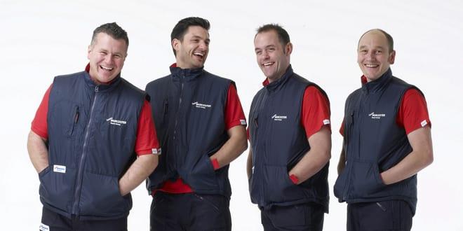 Popular - Worcester, Bosch Group launches new Greenstar Rewards promotion