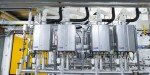 Rinnai's LPG condensing hot water heater units could be first choice for off-grid installations