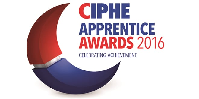 Popular - CIPHE launches Apprentice Awards 2016