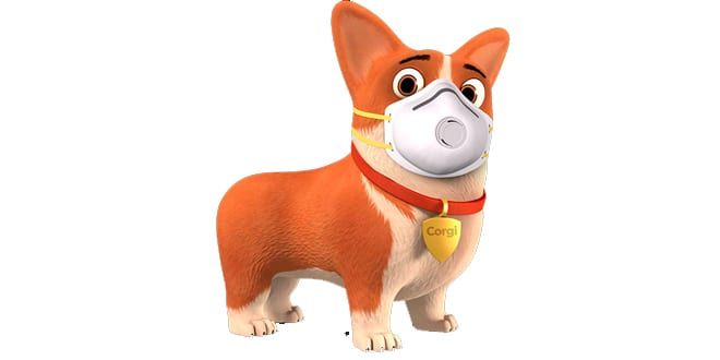 Popular - CORGI HomePlan launches petition to help GPs diagnose CO poisoning quicker