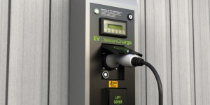 Is it time to drive forward electric vehicle adoption?